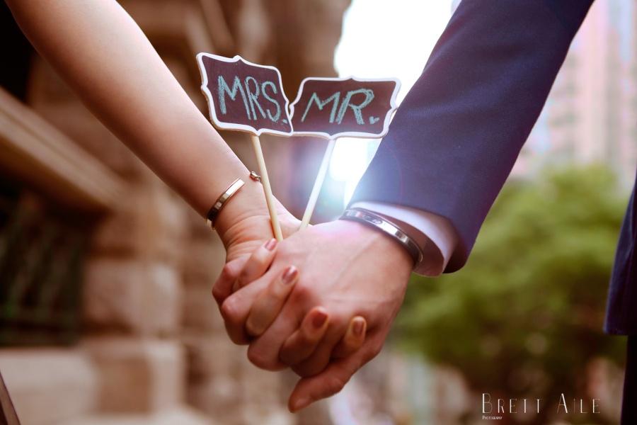 婚紗攝影香港推介 pre wedding hk coolstylist_-86