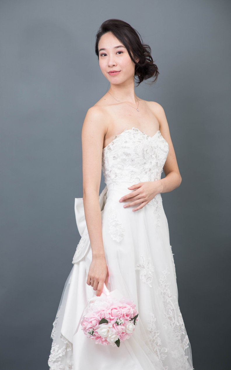 廣告化妝髮型攝影服務_paulstylist_model_Eliska-46