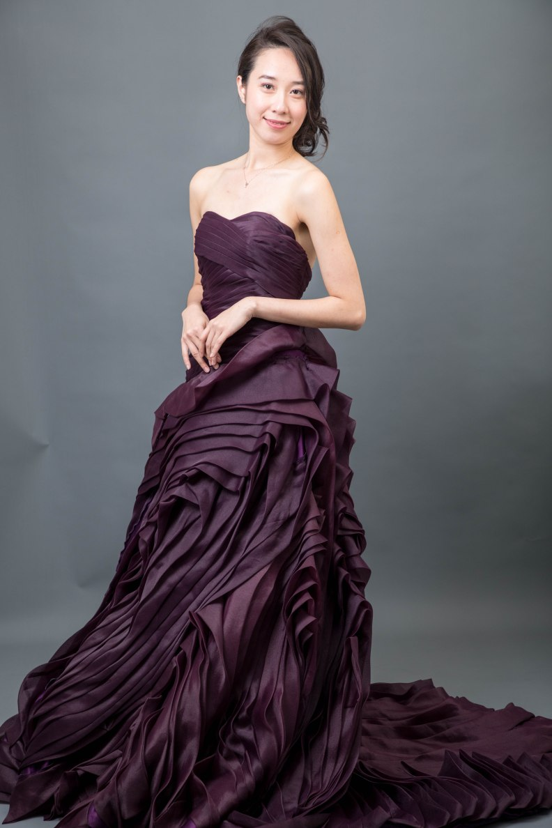 廣告化妝髮型攝影服務_paulstylist_model_Eliska-50