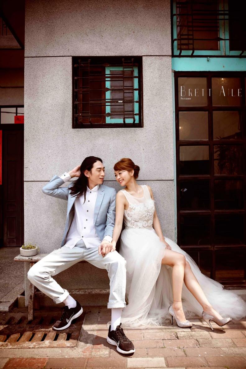 海外婚紗攝影推薦 香港日本台灣韓國歐洲 OVERSEAS PRE-WEDDING PHOTOGRAPHY PACKAGES coolstylist-28