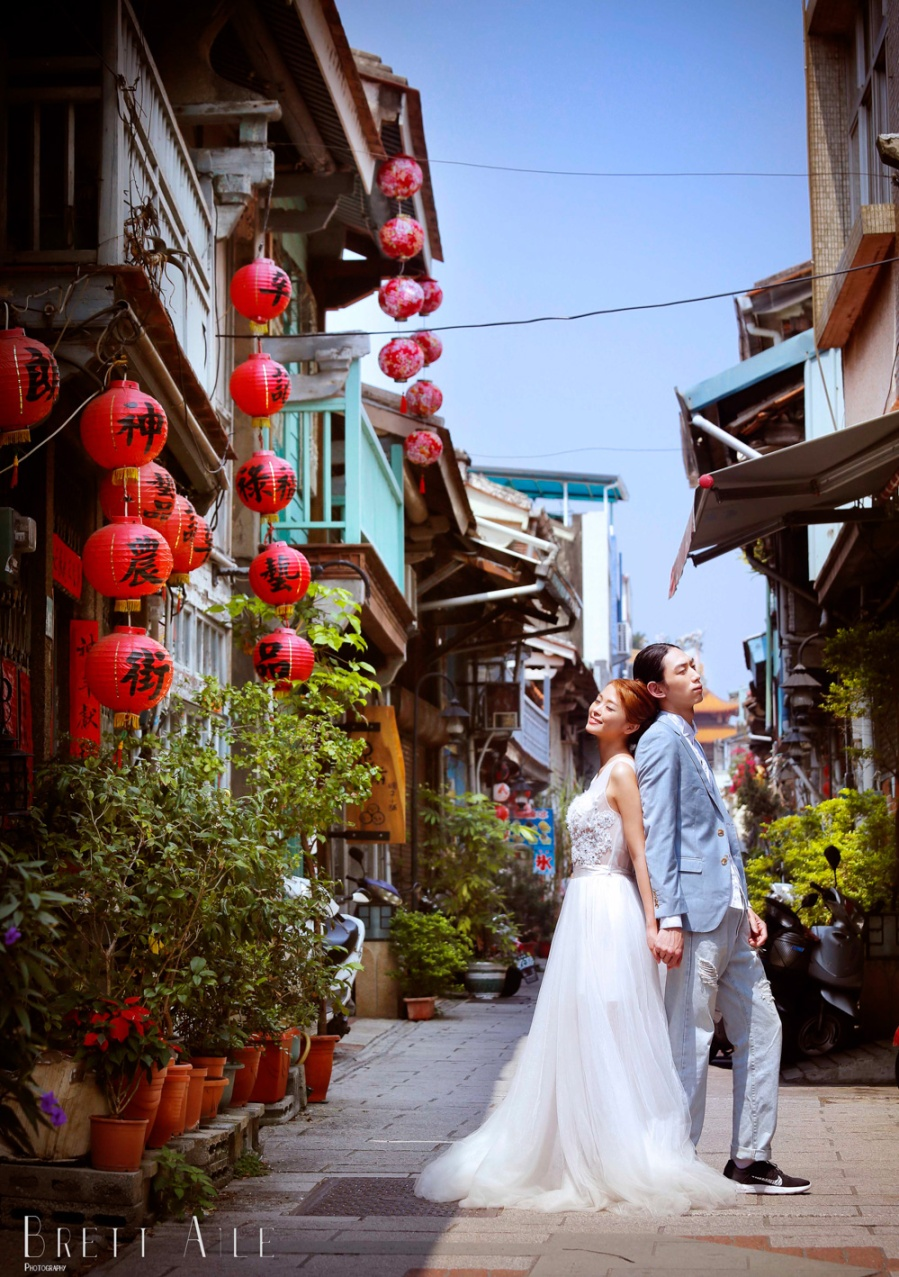 海外婚紗攝影推薦 香港日本台灣韓國歐洲 OVERSEAS PRE-WEDDING PHOTOGRAPHY PACKAGES coolstylist-29