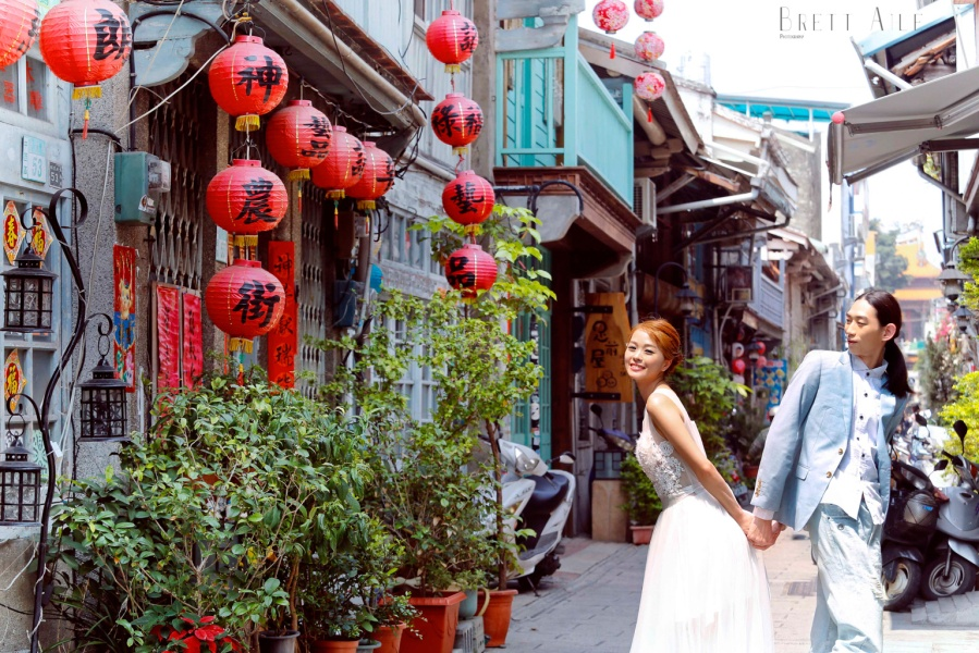 海外婚紗攝影推薦 香港日本台灣韓國歐洲 OVERSEAS PRE-WEDDING PHOTOGRAPHY PACKAGES coolstylist-30
