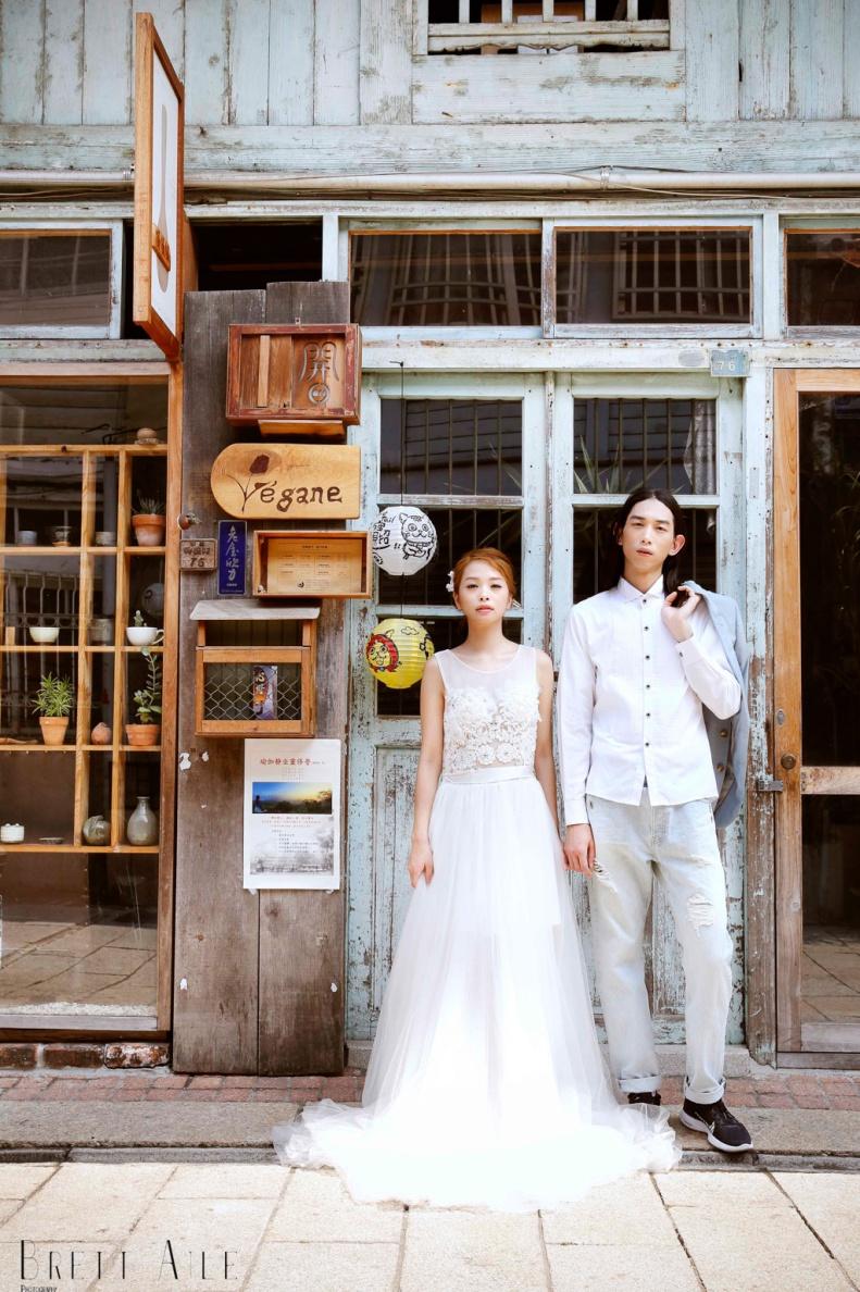 海外婚紗攝影推薦 香港日本台灣韓國歐洲 OVERSEAS PRE-WEDDING PHOTOGRAPHY PACKAGES coolstylist-31
