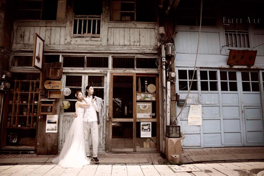 海外婚紗攝影推薦 香港日本台灣韓國歐洲 OVERSEAS PRE-WEDDING PHOTOGRAPHY PACKAGES coolstylist-32