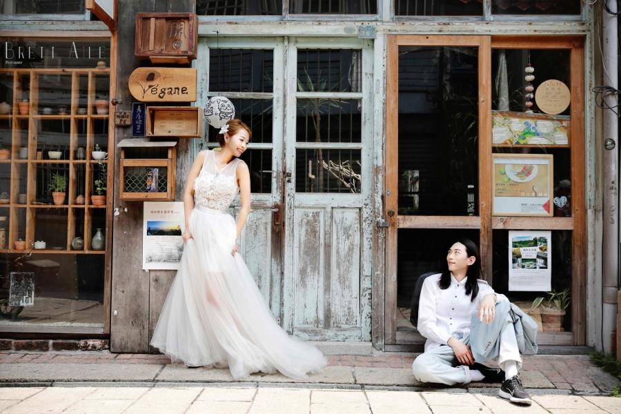海外婚紗攝影推薦 香港日本台灣韓國歐洲 OVERSEAS PRE-WEDDING PHOTOGRAPHY PACKAGES coolstylist-33