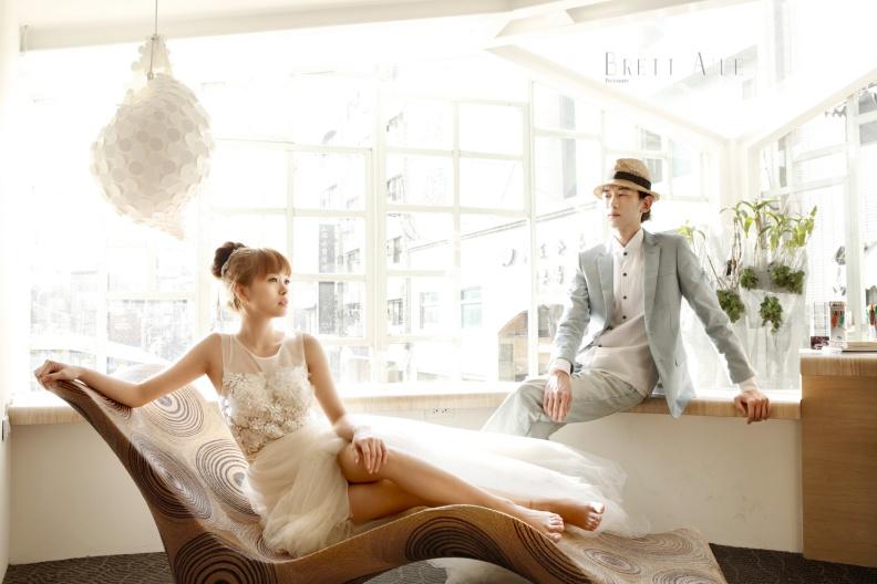 海外婚紗攝影推薦 香港日本台灣韓國歐洲 OVERSEAS PRE-WEDDING PHOTOGRAPHY PACKAGES coolstylist-49