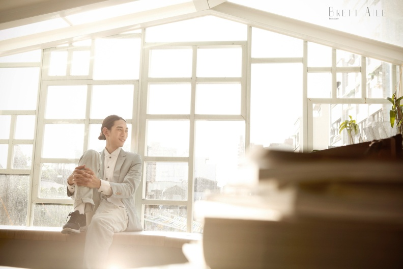海外婚紗攝影推薦 香港日本台灣韓國歐洲 OVERSEAS PRE-WEDDING PHOTOGRAPHY PACKAGES coolstylist-51