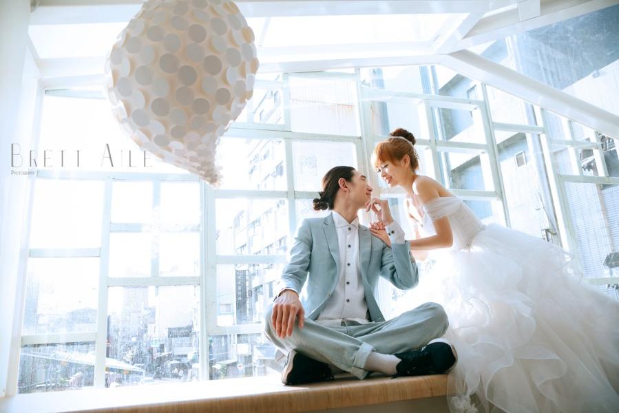 海外婚紗攝影推薦 香港日本台灣韓國歐洲 OVERSEAS PRE-WEDDING PHOTOGRAPHY PACKAGES coolstylist-53