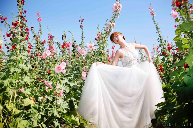 海外婚紗攝影推薦 香港日本台灣韓國歐洲 OVERSEAS PRE-WEDDING PHOTOGRAPHY PACKAGES coolstylist-57