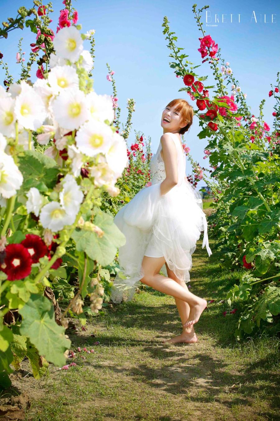 海外婚紗攝影推薦 香港日本台灣韓國歐洲 OVERSEAS PRE-WEDDING PHOTOGRAPHY PACKAGES coolstylist-58