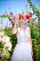 海外婚紗攝影推薦 香港日本台灣韓國歐洲 OVERSEAS PRE-WEDDING PHOTOGRAPHY PACKAGES coolstylist-60