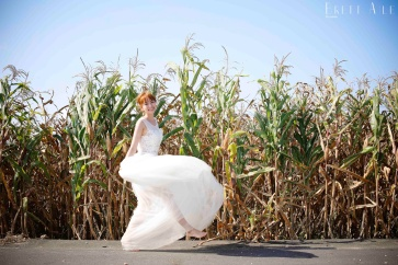 海外婚紗攝影推薦 香港日本台灣韓國歐洲 OVERSEAS PRE-WEDDING PHOTOGRAPHY PACKAGES coolstylist-61
