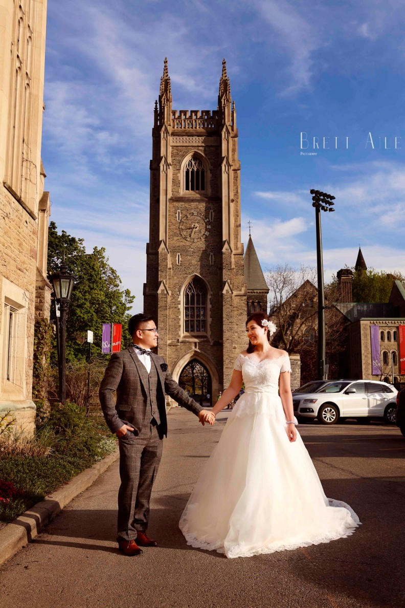 海外婚紗攝影推薦 香港日本台灣韓國歐洲 OVERSEAS PRE-WEDDING PHOTOGRAPHY PACKAGES coolstylist-65