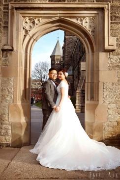 海外婚紗攝影推薦 香港日本台灣韓國歐洲 OVERSEAS PRE-WEDDING PHOTOGRAPHY PACKAGES coolstylist-66