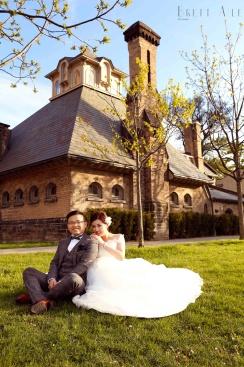 海外婚紗攝影推薦 香港日本台灣韓國歐洲 OVERSEAS PRE-WEDDING PHOTOGRAPHY PACKAGES coolstylist-67