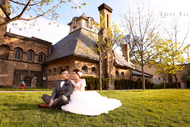 海外婚紗攝影推薦 香港日本台灣韓國歐洲 OVERSEAS PRE-WEDDING PHOTOGRAPHY PACKAGES coolstylist-68