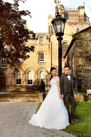 海外婚紗攝影推薦 香港日本台灣韓國歐洲 OVERSEAS PRE-WEDDING PHOTOGRAPHY PACKAGES coolstylist-69