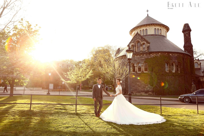 海外婚紗攝影推薦 香港日本台灣韓國歐洲 OVERSEAS PRE-WEDDING PHOTOGRAPHY PACKAGES coolstylist-70