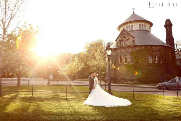 海外婚紗攝影推薦 香港日本台灣韓國歐洲 OVERSEAS PRE-WEDDING PHOTOGRAPHY PACKAGES coolstylist-71