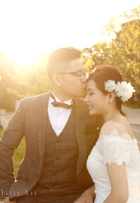 海外婚紗攝影推薦 香港日本台灣韓國歐洲 OVERSEAS PRE-WEDDING PHOTOGRAPHY PACKAGES coolstylist-72