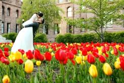 海外婚紗攝影推薦 香港日本台灣韓國歐洲 OVERSEAS PRE-WEDDING PHOTOGRAPHY PACKAGES coolstylist-75