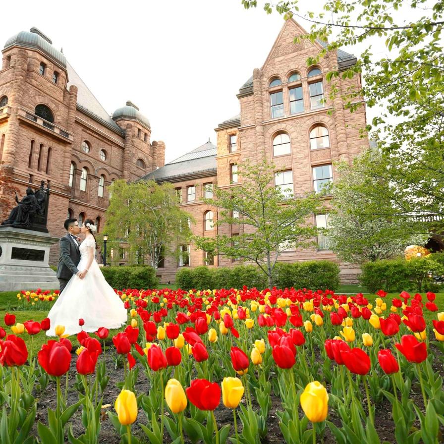 海外婚紗攝影推薦 香港日本台灣韓國歐洲 OVERSEAS PRE-WEDDING PHOTOGRAPHY PACKAGES coolstylist-76