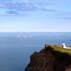 海外婚紗攝影推薦 香港日本台灣韓國歐洲 OVERSEAS PRE-WEDDING PHOTOGRAPHY PACKAGES coolstylist-77