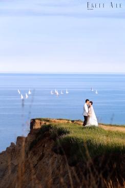 海外婚紗攝影推薦 香港日本台灣韓國歐洲 OVERSEAS PRE-WEDDING PHOTOGRAPHY PACKAGES coolstylist-78