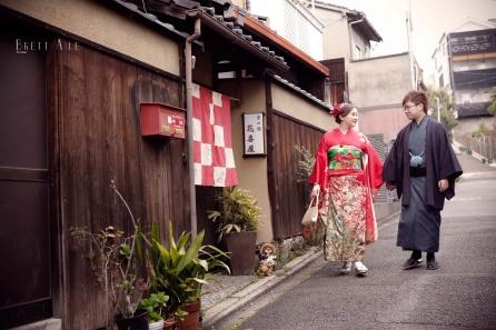 海外婚紗攝影推薦 香港日本台灣韓國歐洲 OVERSEAS PRE-WEDDING PHOTOGRAPHY PACKAGES coolstylist-88