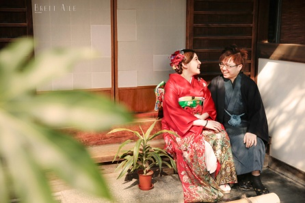 海外婚紗攝影推薦 香港日本台灣韓國歐洲 OVERSEAS PRE-WEDDING PHOTOGRAPHY PACKAGES coolstylist-89