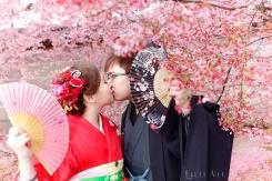 海外婚紗攝影推薦 香港日本台灣韓國歐洲 OVERSEAS PRE-WEDDING PHOTOGRAPHY PACKAGES coolstylist-90