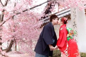 海外婚紗攝影推薦 香港日本台灣韓國歐洲 OVERSEAS PRE-WEDDING PHOTOGRAPHY PACKAGES coolstylist-91