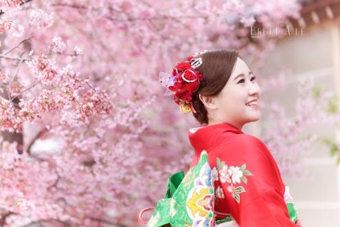 海外婚紗攝影推薦 香港日本台灣韓國歐洲 OVERSEAS PRE-WEDDING PHOTOGRAPHY PACKAGES coolstylist-92