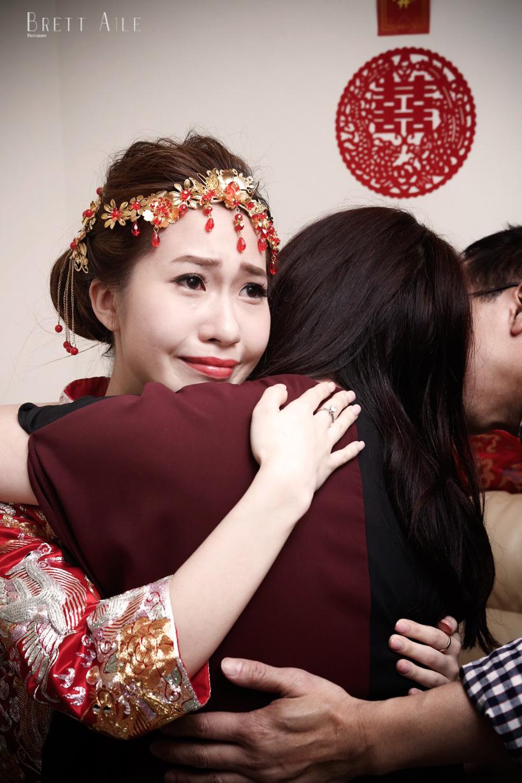 wedding big day photography hk 攝影價錢 香港婚禮攝影推薦 coolstylist-11