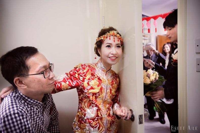 wedding big day photography hk 攝影價錢 香港婚禮攝影推薦 coolstylist-12