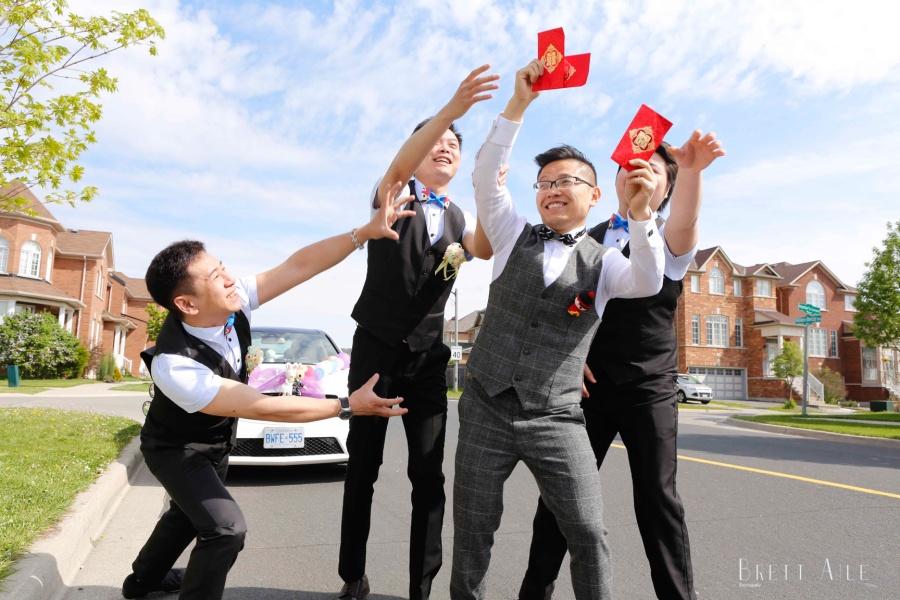 wedding big day photography hk 攝影價錢 香港婚禮攝影推薦 coolstylist-5