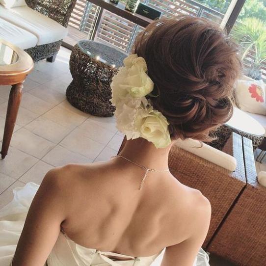 bridal hair style3