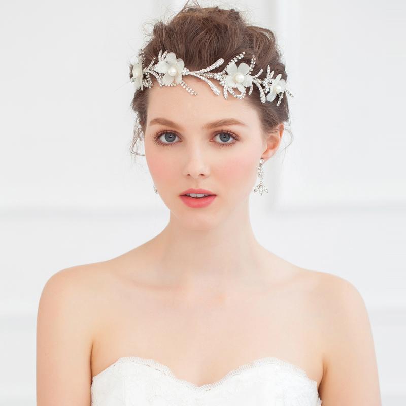 Bridal Makeup package 3