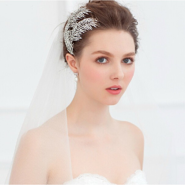 Bridal Makeup package