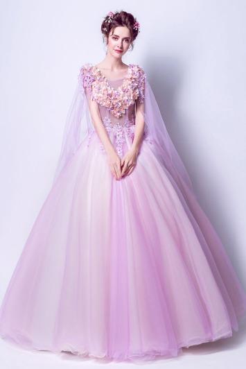 coolstylist bridal makeup service hk2