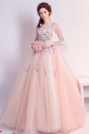 coolstylist bridal makeup service hk3