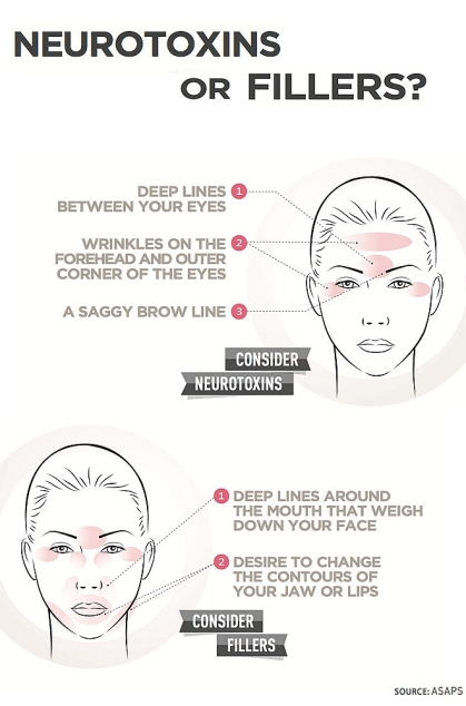 coolstylist 新娘化妝課程 bridal makeup course Contouring2