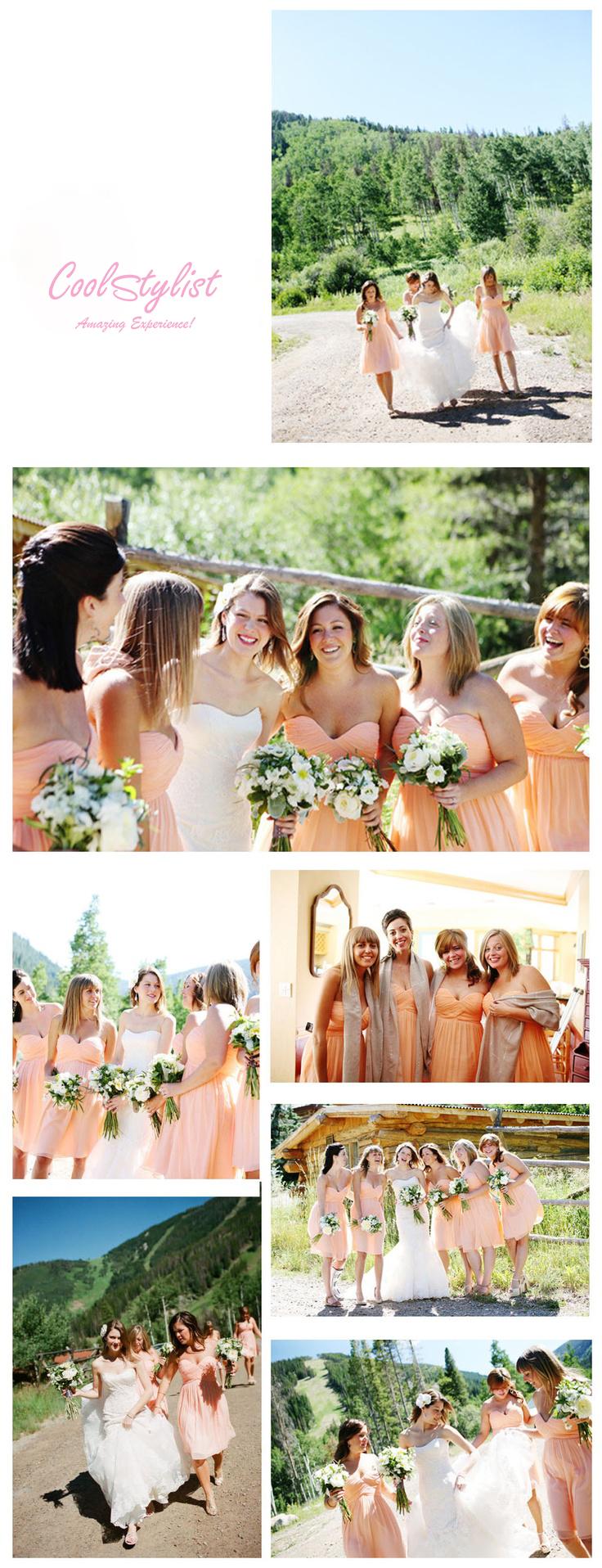 coolstylist wedding service09b