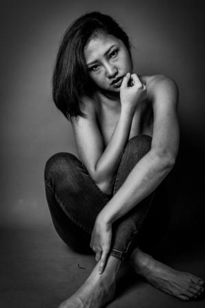 時妝服裝攝影_fashion photography_paulstylist_toby-43