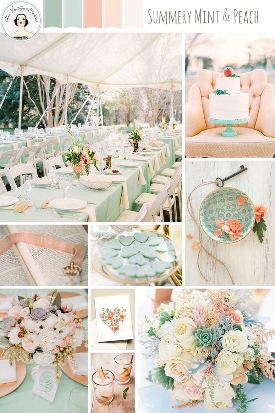 wedding parts 4