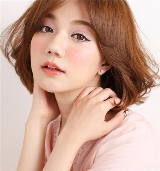 coolstylist 新娘化妝課程 bridal makeup course 5f