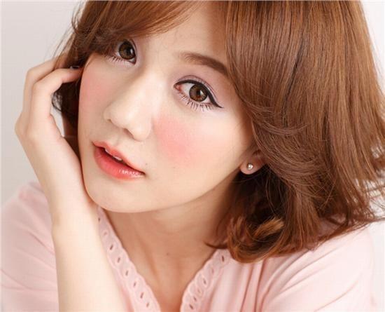 coolstylist 新娘化妝課程 bridal makeup course 5g