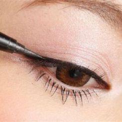 coolstylist 新娘化妝課程 bridal makeup course 5j