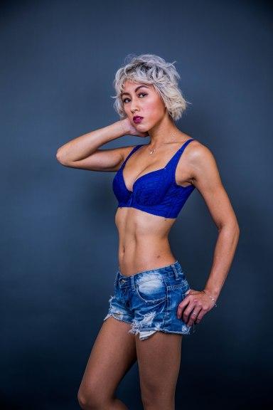廣告化妝髮型攝影服務_paulstylist_model_kitty-109
