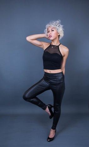 廣告化妝髮型攝影服務_paulstylist_model_kitty-70
